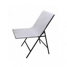 Стол для предметной съемки Mircopro PT-0610